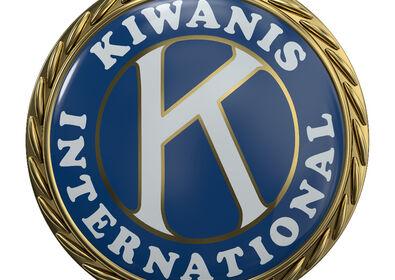 Kiwanisclub Overijse draagt zorgsector een warm hart toe